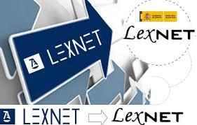 Las investigaciones concluyen que el fallo de LexNET no afectó a expedientes judiciales