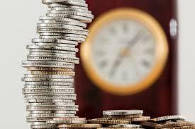 El Supremo declara a los bancos responsables de las costas en los procesos de nulidad de cláusula suelo