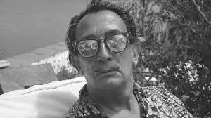 Un juez ordena exhumar el cadáver de Dalí por una prueba de paternidad
