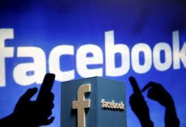 Protección de Datos multa a Facebook con 1,2 millones de euros