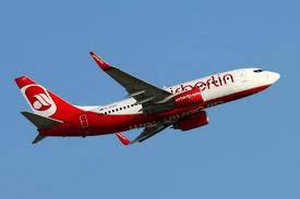 La Audiencia Nacional anula el despido colectivo de los 43 trabajadores de Air Berlin en España
