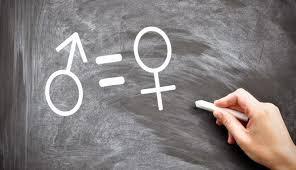 Más de 200 juristas reclaman una ley que garantice la igualdad