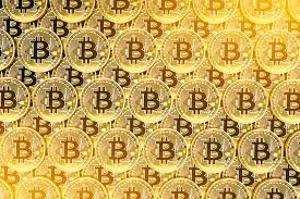 ¿Es legal cobrar el sueldo en bitcoins?