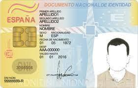 Convenio entre el Ministerio de Justicia y Abogacía para agilizar las nacionalizaciones