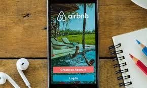 Cómo reclamar si Blablacar o Airbnb te arruinan las vacaciones