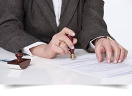 La Audiencia de Las Palmas confirma que la banca es quien debe pagar al notario en las hipotecas