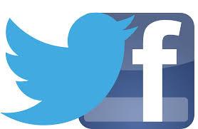 Cómo eliminar una foto robada de Facebook o Twitter