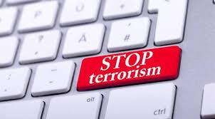 Dos años de cárcel por difundir material yihadista en redes sociales