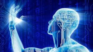 Los robots transforman el sector legal