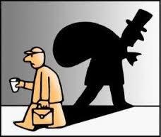 La alta dirección, responsable del 50% de los fraudes corporativos