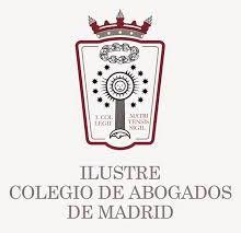 La CNMC multa al Colegio de Abogados de Madrid y al de Alcalá de Henares con casi medio millón de eu