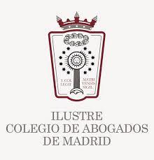 La CNMC multa al Colegio de Abogados de Madrid y al de Alcalá de Henares con casi medio millón de euros