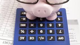 """Los notarios consideran que """"es necesario buscar alternativas al desahucio como la refinanciaci"""