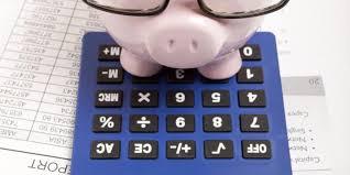 """Los notarios consideran que """"es necesario buscar alternativas al desahucio como la refinanciación"""""""
