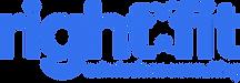 RF Final Logo.png