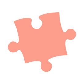 puzzlepieces-02.png