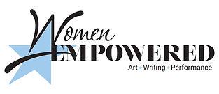 Women Empowered Logo-01.jpg