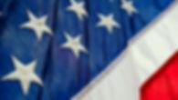 USA%20Flag_edited.jpg