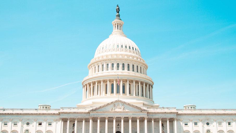 Capitol Hill_edited.jpg