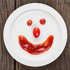 ketchup smile .jpg