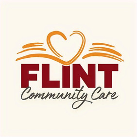 Flint%20CC%20Facebook%20Profile%20Pic_ed
