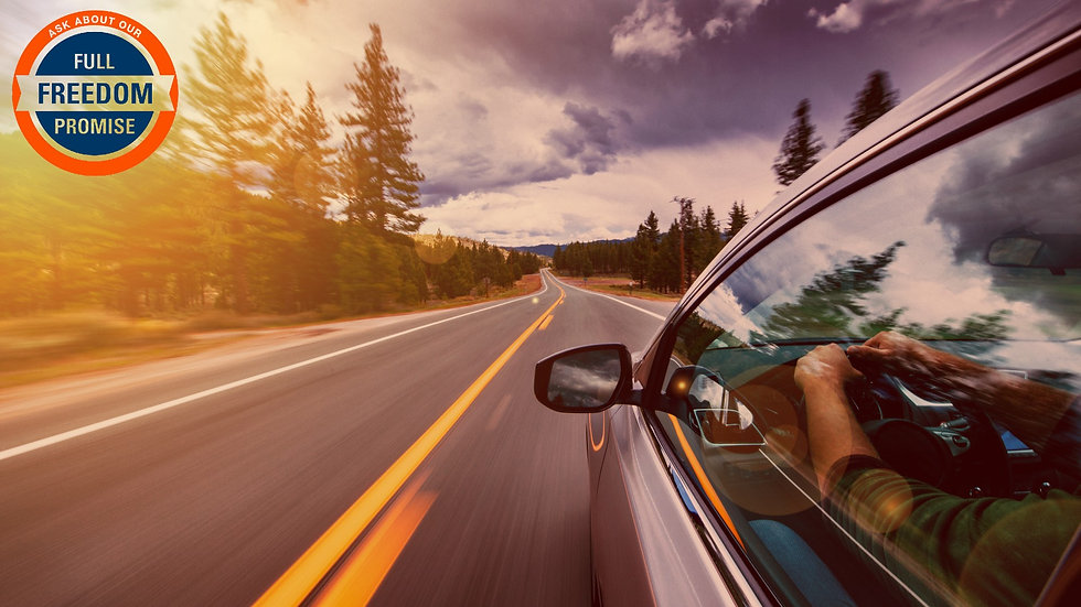 CarDrivingRoad_GoldenHourEdits (1).jpg