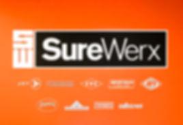SureWerx 2.jpg