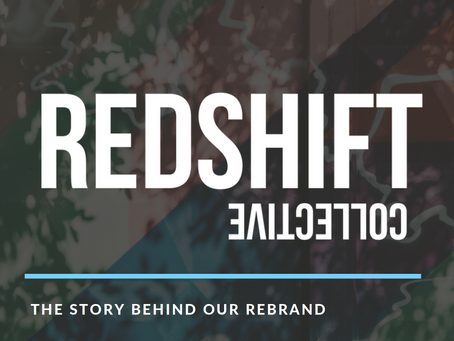 Becoming Redshift Collective
