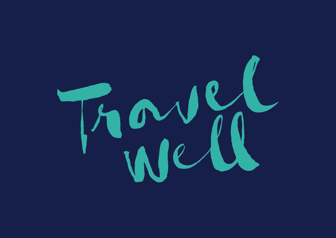 Uniglobe_Travel Well