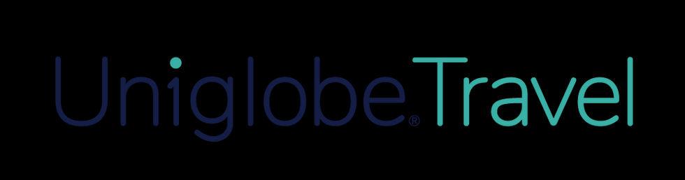uniglobe-travel_secondary_hori_lightbg_r