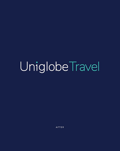 Uniglobe-Carter-Hales-Design-Lab-6_edite