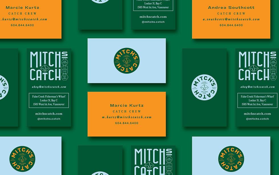 Mitchs-Catch-Carter-Hales-Design-Lab-6-1