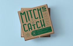 Mitchs-Catch-Carter-Hales-Design-Lab-18.