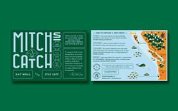 Mitchs-Catch-Carter-Hales-Design-Lab-13-