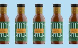 Mitchs-Catch-Carter-Hales-Design-Lab-21.
