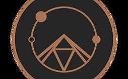 Logo_GormanDev_Design_BannerVersionB.png