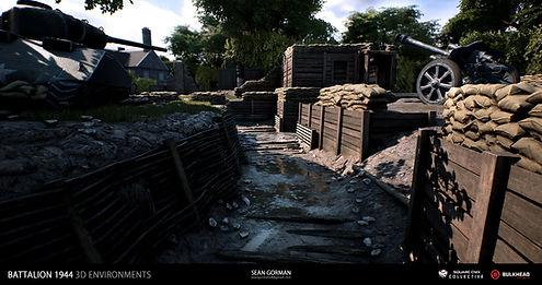Sean_Gorman_Battalion_01.jpg