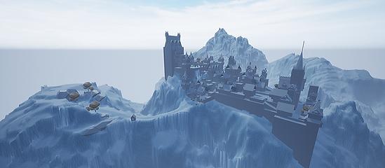 cgma_leveldesign_labyrinthkeep01.png