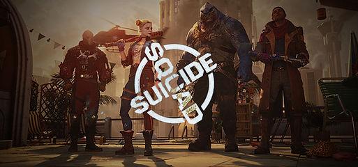 suicide_squad_kill_the_justice_league_lo
