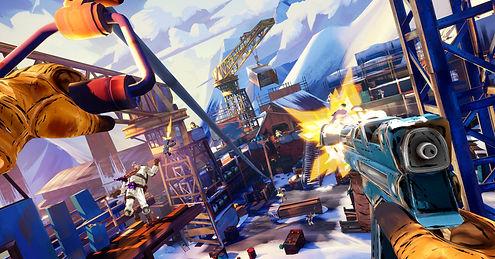 Fracked-GameHub-ScreenShot-3840x2160-01-