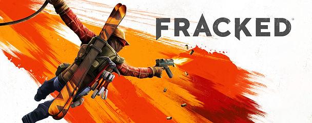 1140x450-Fracked-Forground-Image-wLogo.j