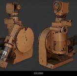 sean-gorman-mg42-screenshots-01.jpg