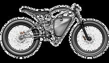 Lightrider Transparent.png