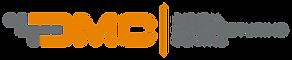 DMC-full-logo-screen-positive-RGB.png