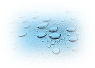 Corrosion_Blue_1.png