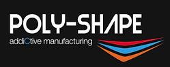 poly_shape_logo.jpg