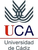University of Cadiz.png