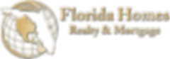 logo-florida-homes.png