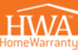 HWA_logo_txt_under-width600height389.png