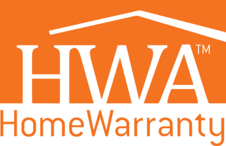HWA_logo_txt_under-width600height389.png